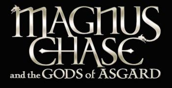 20170410020533!Magnus_Chase_and_the_Gods_of_Asgard_Logo