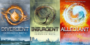 Divergent-series-by-Veronica-Roth.png
