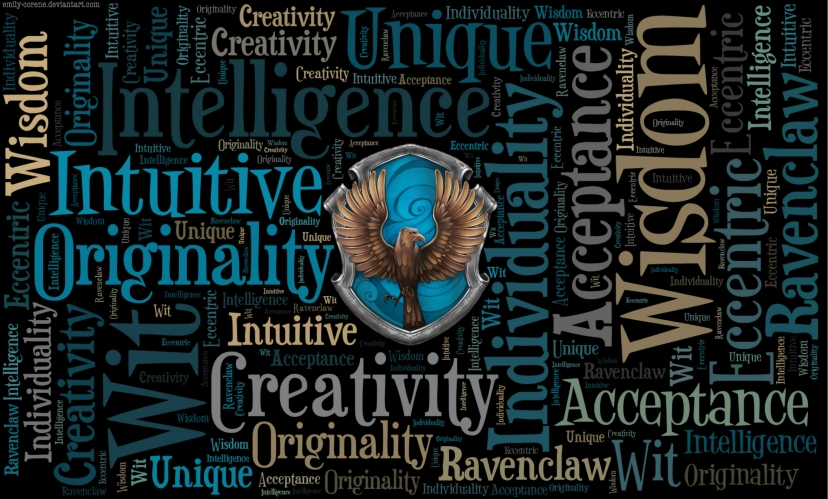 hd_ravenclaw_traits_wallpaper_by_emily_corene-d7ylh6e (1).jpg