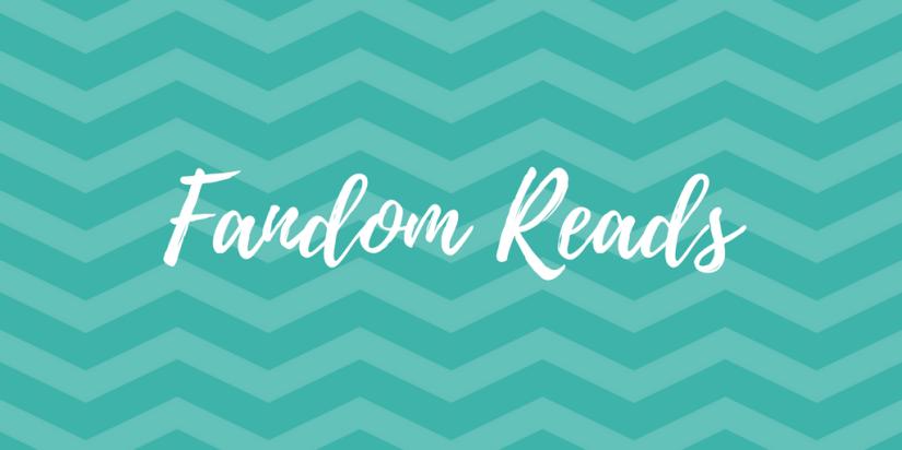 Fandom Reads