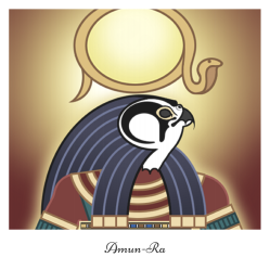 Amun-Ra.png
