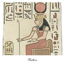 Hathor.png