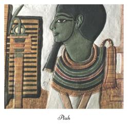 Ptah.png
