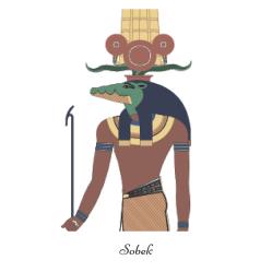 Sobek.png