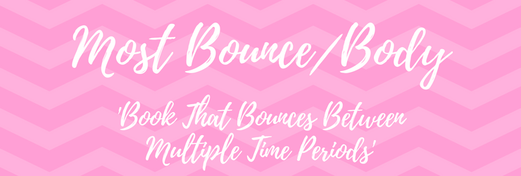 Disney Hair Tag Prompts - Bounce 2.png