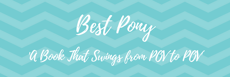 Disney Hair Tag Prompts - Pony.png